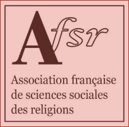 AFSR,athéisme,religions,laïcité