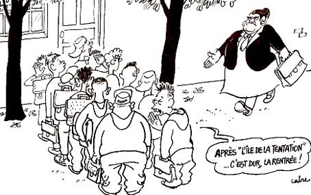 11_Janvier, Albert_Einstein, athéophobie, Aymeric_Carron, Changelejeu, Charlie_hebdo, Claude_Askolovitch, Crab, Edwy_Plenel, France, Hervé_Morin, islam, islamophobie, Laïcité, michel_onfray, monothéismes