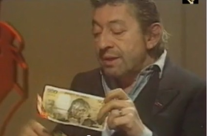0 gainsbourg.jpeg