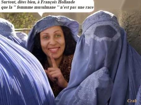 0 burqa hollande.jpg