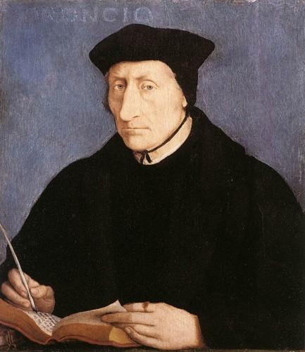 Guillaume Budé par Jean Clouet -1536.jpg