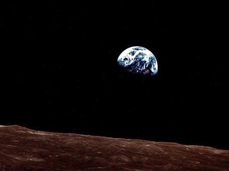 la terre vue de l'espace.jpg