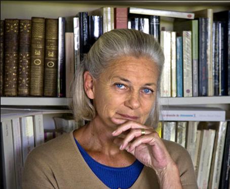 Empreintes - Élisabeth Badinter.png