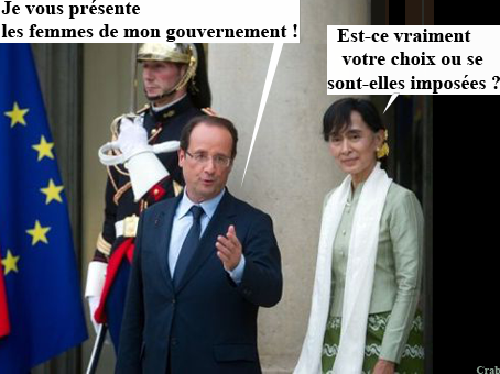 0 Aung San Suu Kyi.png