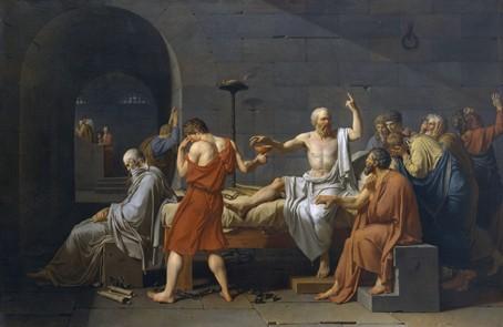 athéisme,religions,société,croyances