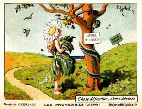 Henri Gerbault.jpg