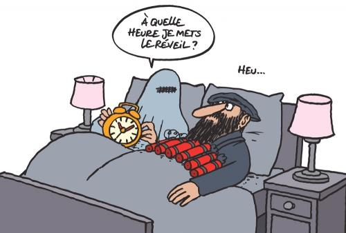 terrorisme_islamique,Daech, attentats_à_Paris, attentats_à_Bruxelles, musulmans, coran