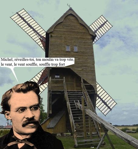 Friedrich Nietzsche et Michel Onfray.jpg