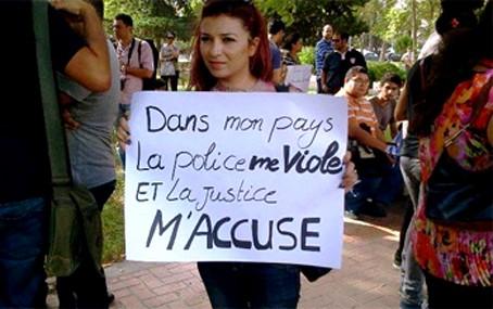 France,Tunisie,viols en groupe,féminisme,athéisme,religions,islamisme,islam,monothéismes