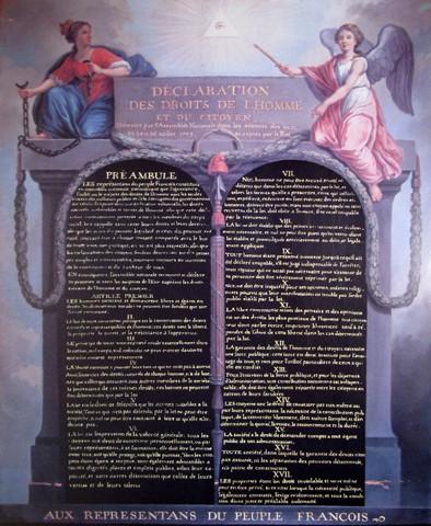 2 Déclaration_des_droits_de_l'homme_et_du_citoyen_26 Aout 1789.jpg