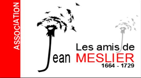 0 LOGO-Les-amis-de-Jean-Meslier.png