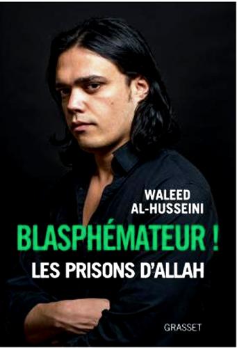0 Waleed al-Husseini.png