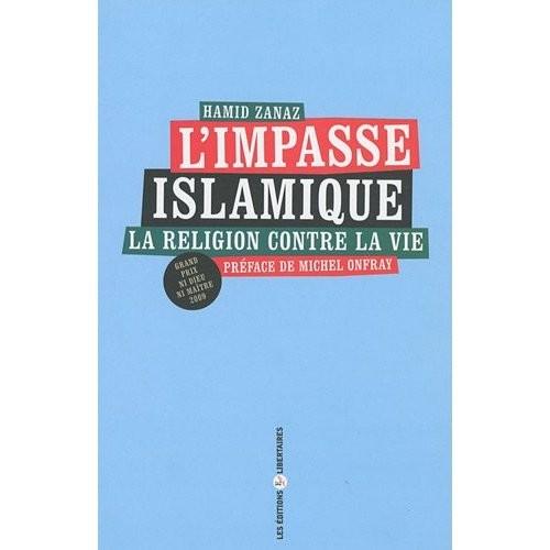 02 L'impasse islamique.jpg