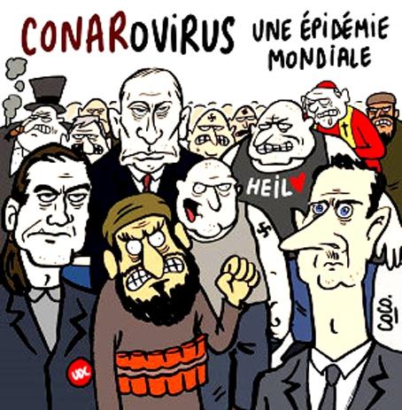 coran, Erdogan, État_islamique, europe, hollande, inégalité_femmes-hommes, islamistes, Kurdes, la_gauche, ONO, Parlement_de_Strasbourg, PS, Valls