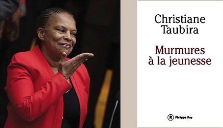 Christiane Taubira.png