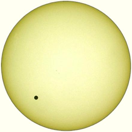 0 Vénus passe devant le Soleil.png