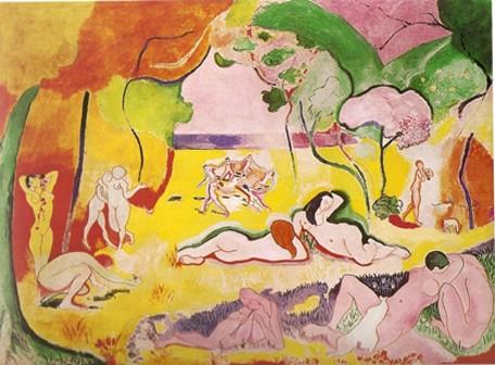 Henri-Matisse - La-joie-de-vivre.jpg