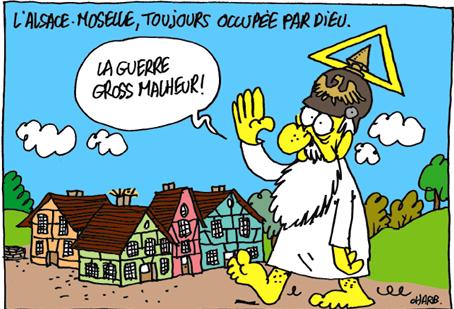 Alsace-Moselle - les bigots de la république.png