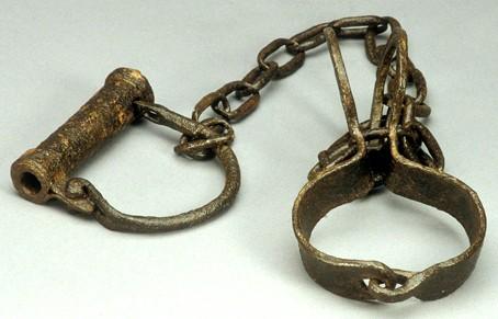 l esclavage.jpg
