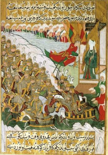 coran,islam,salafistes,frères musulmans,califat,théocratie
