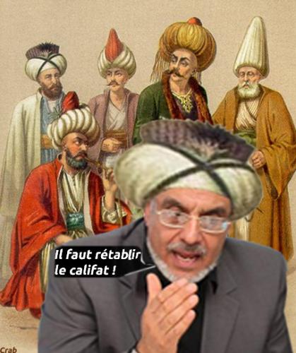 0 Hamadi-Jebali.png