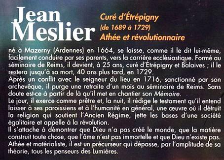 01 meslier2-z.jpg