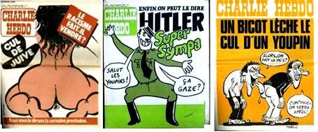 Charlie_Hebdo -antisémitisme.png