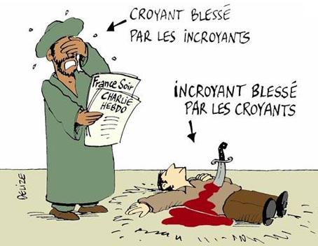 télévision,maghreb,islam,fanatiques religieux