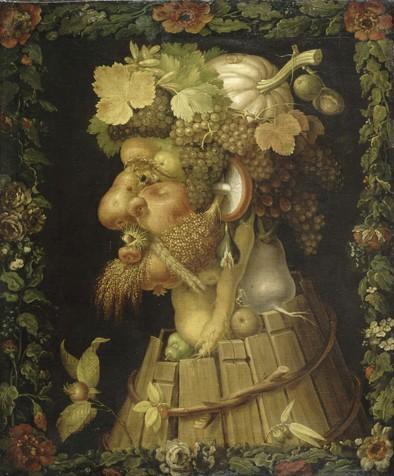 3 Automne -1573 - Musée du Louvre.jpg