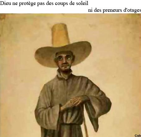 Père jésuite au Brésil au XVIIIe siècle.png