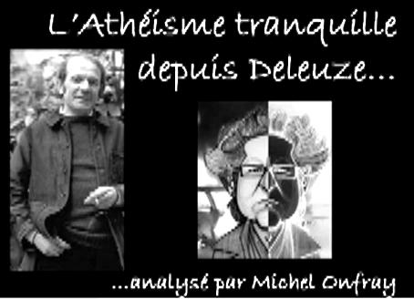 L'athéisme tranquille depuis Deleuze.png