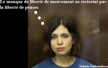 0 Nadejda Tolokonnikova .png