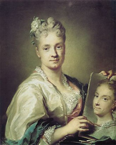 Rosalba_Carriera_Self-portrait.jpg