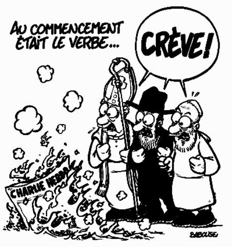 Élisabeth_Badinter, Eva_Joly, François_Baroin, François_Mitterrand, Jack_Lang, Jospin, Laïcité, religions