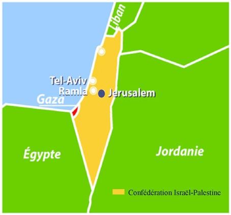 israël,palestine,jordanie,liban,proche_orient,moyen_orient,iran,maghreb,france,athéisme,religions,politique,international,citoyenneté,salafistes,frères musulmans,chiites,sunnites,chrétiens