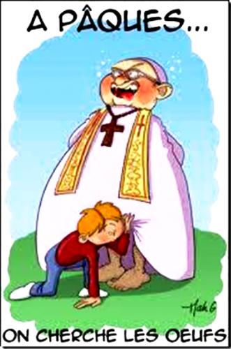 Pâques.png