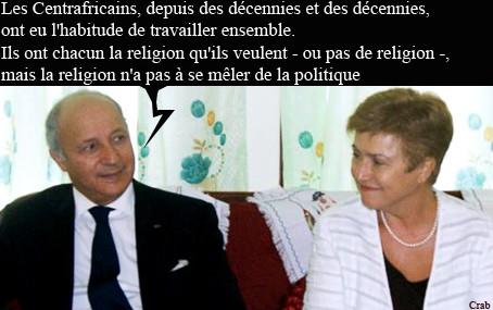 Laurent Fabius etKristalina Georgieva.jpg