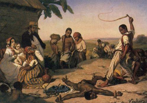 france,Taubira,esclavage,politique,histoire
