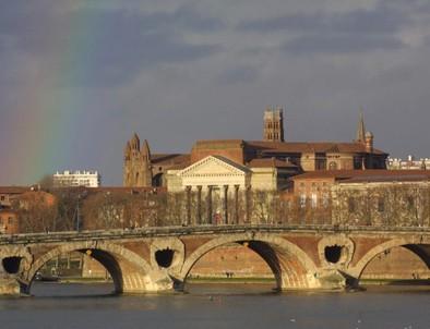 Toulouse - Pont Neuf.jpg
