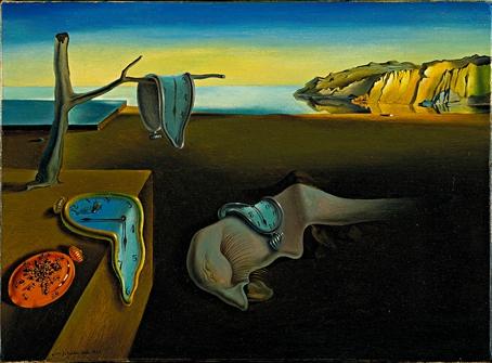 Salvador-Dali-Persistance-de-la-memoire.jpg