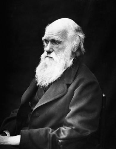 Charles_Darwin_02.jpg
