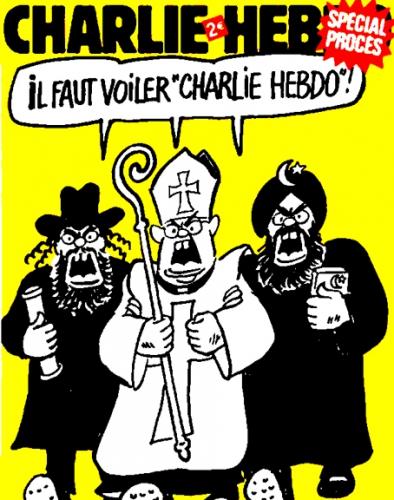 charlie-hebdo-religions.jpg