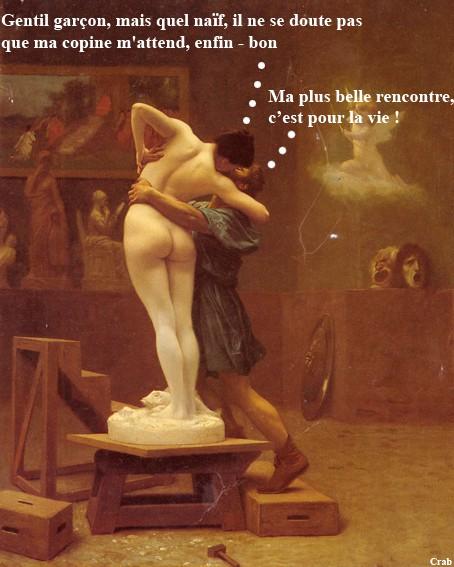 Jean-Léon_Gérôme.jpg