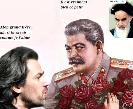 Aymeric Caron et Staline.jpg