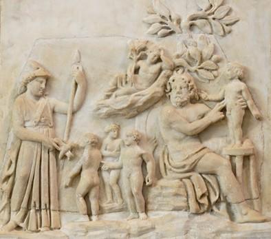 laïcité,athéisme,religions,humanisme