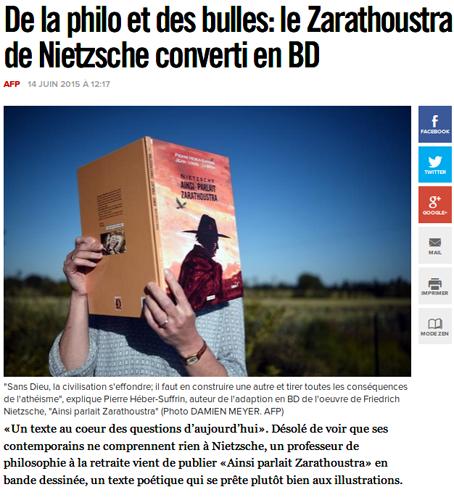 Zarathoustra de Nietzsche converti en BD.png