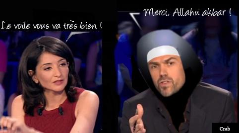 Jeannette Bougrab et Aymeric Carron.jpg