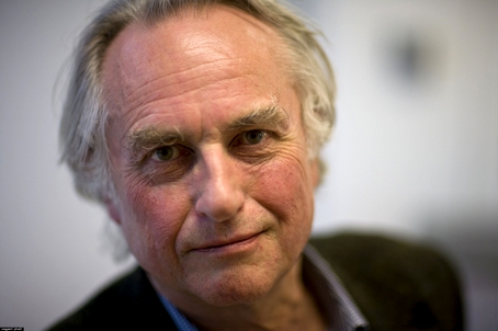 Richard Dawkins.jpg