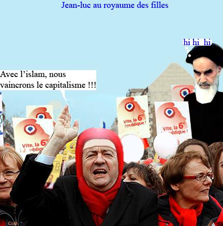 Onfray - Ma contre-histoire de la Révolution française.png
