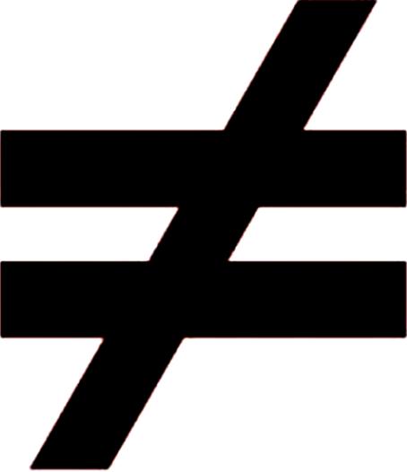 L'exception d'Alsace et Moselle,laïcité,Concordat,Athéisme,religions,culture,sciences
